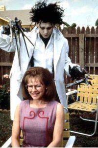 23. Dianne Wiest fue la primera actriz en firmar para la película y defendió el proyecto siempre, pese a los temores de que no pudiera ser del gusto de la gente. Foto:20th Century Fox