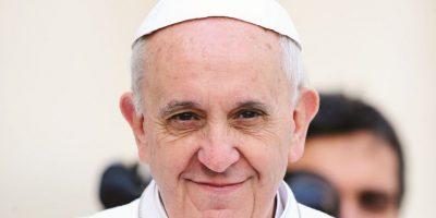 ¿Qué dice el rostro del Papa Francisco?
