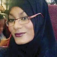Shannon Maureen Conley, de Denver, Colorado, EE.UU., es una de las primeras estadounidenses en ser sentenciada por conspiración para proveer apoyo material a terroristas.
