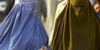 Pakistán: Padre mata a su hija y sale libre tras otorgarse el perdón
