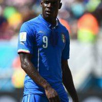 Nació y debutó como futbolista profesional en el AC Lumezzane en 2006. Foto:Getty Images