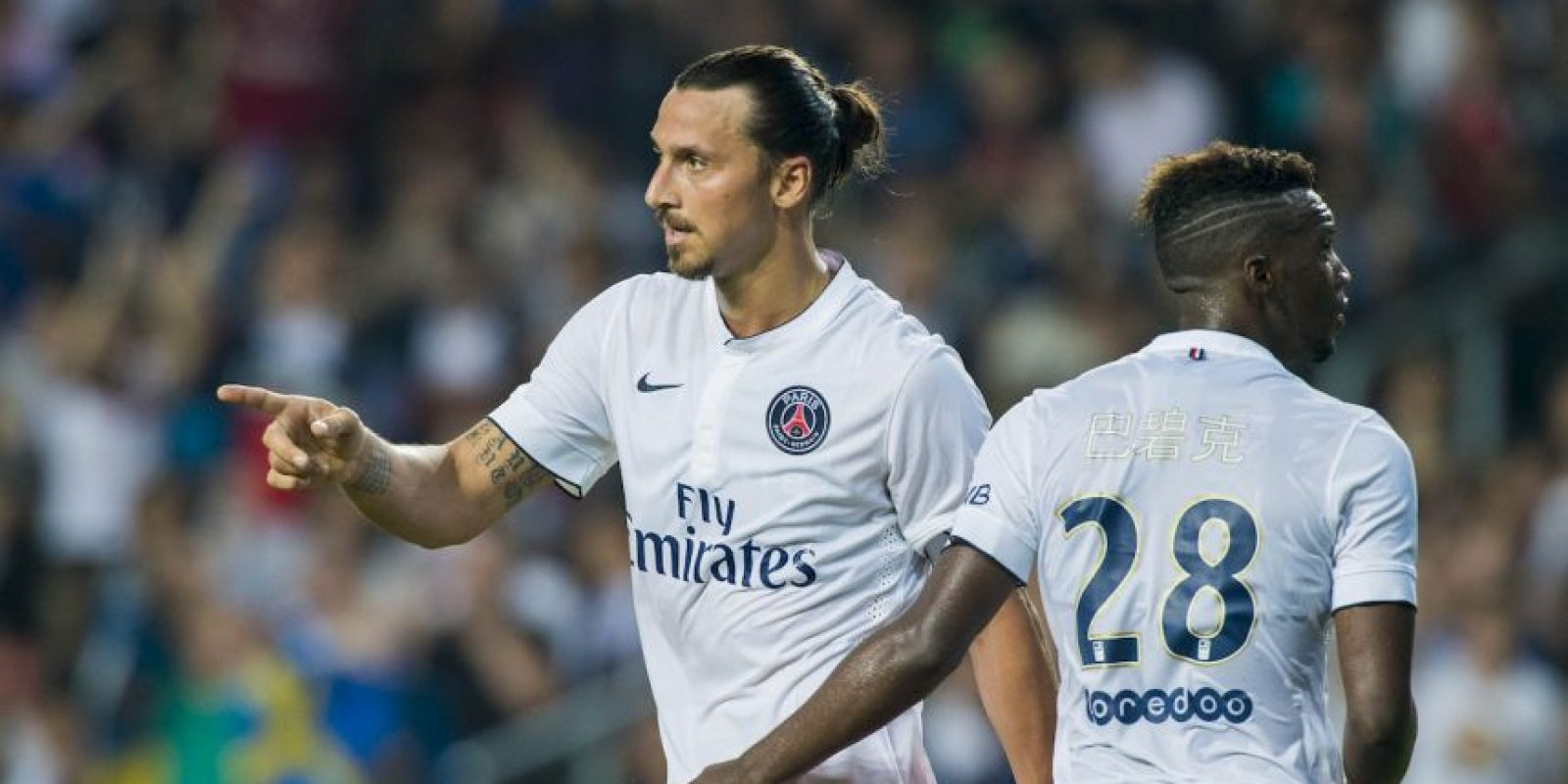 PSG Foto:Getty Images