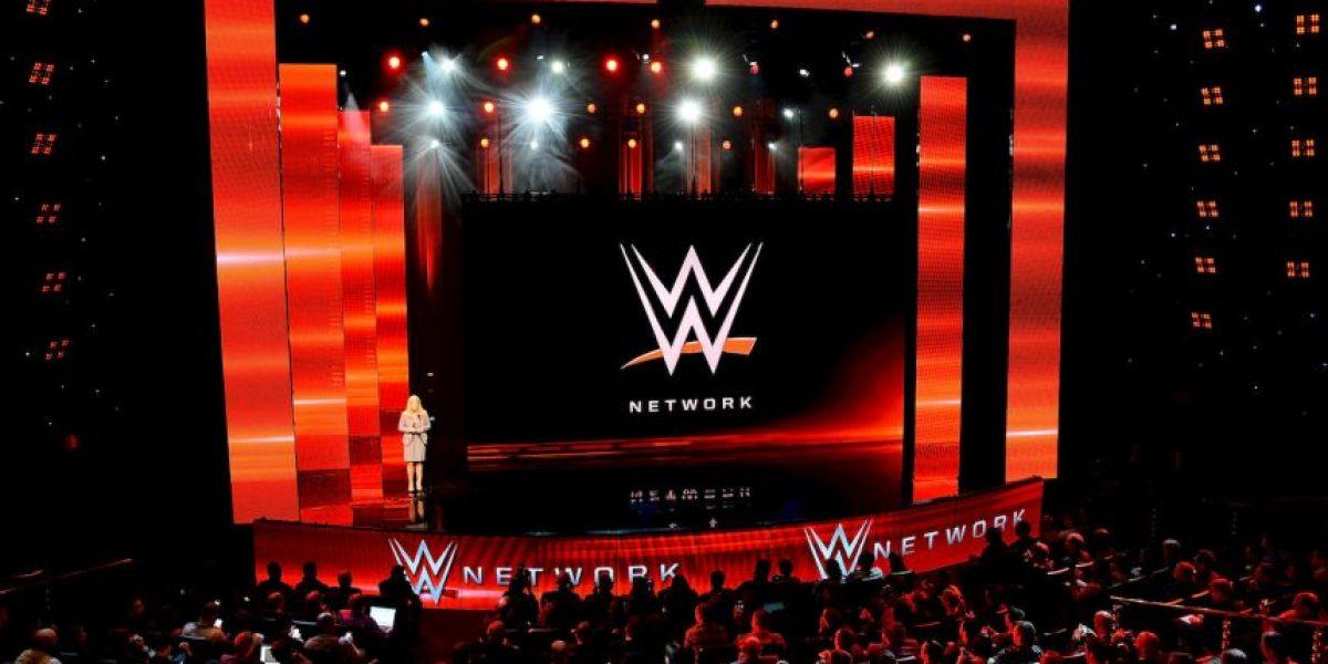 Las tres estrellas de la WWE que estarán de regreso en 2016