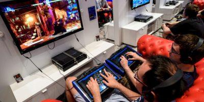 De acuerdo con Sina Tech, a pesar de los esfuerzos reguladores todo indica que esta tendencia de aumentará en un futuro, gracias a la llegada de las nuevas consolas de Occidente. Foto:Getty Images