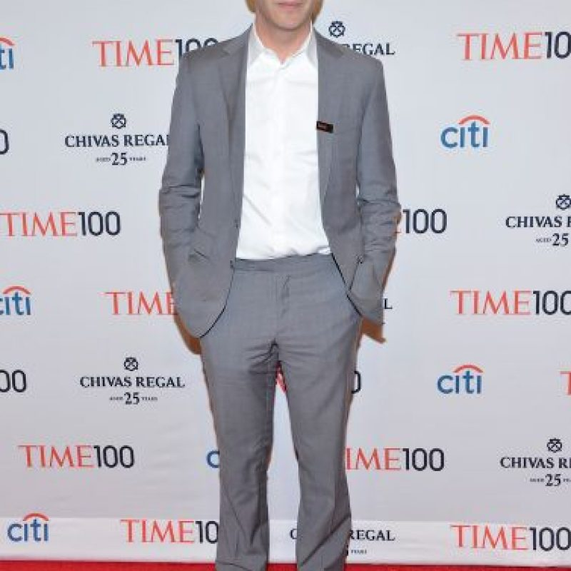 Travis Kalanick Foto: Getty Images