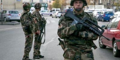 Niño dona todos sus ahorros a mezquita atacada tras atentados en Francia