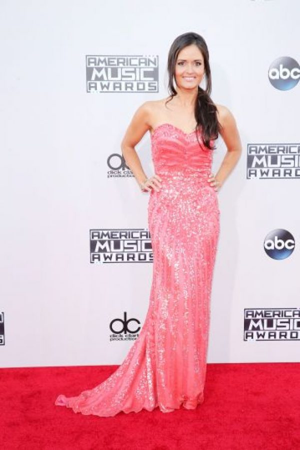 Danica McKellar Foto: Getty Images