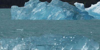 Así como el aumento del nivel del mar por el derretimiento de los glaciares. Foto:Getty Images