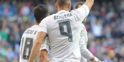 Champions: Real Madrid va por el liderato ante el modesto Malmö