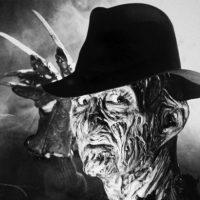 Freddy Krueger apareció por primera vez en 1984 Foto:Getty Images