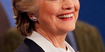 Trump vs Clinton ¿Quién ganó el segundo debate presidencial?