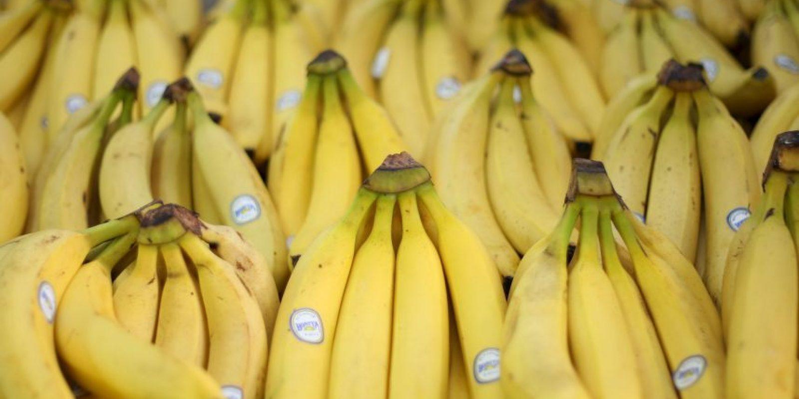 Ecuador: 96 centavos de dólar Foto:Getty Images