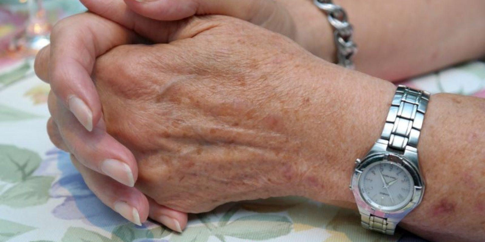 Tres consejos para el cuidado de adultos mayores Foto:Pixabay
