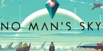 """El juego más esperado: """"No Man's Sky"""" Foto:Hello Games"""