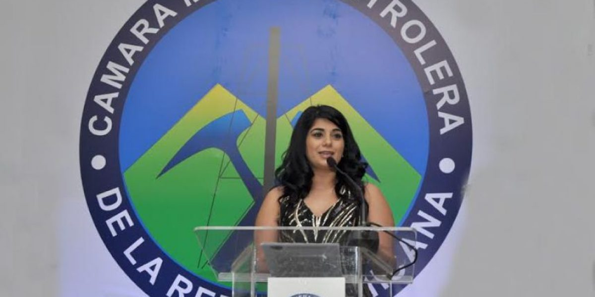 Yamily López Souri es designada directora ejecutiva de CAMIPE