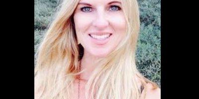 El caso de Shannon Fosgett continúa en investigación. Foto:Vía KTLA
