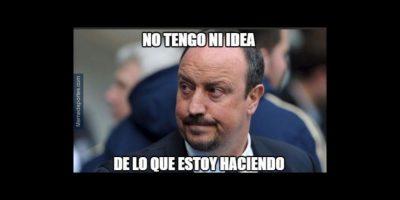 Memes: Las mejores burlas de la humillación del Barcelona al Real Madrid