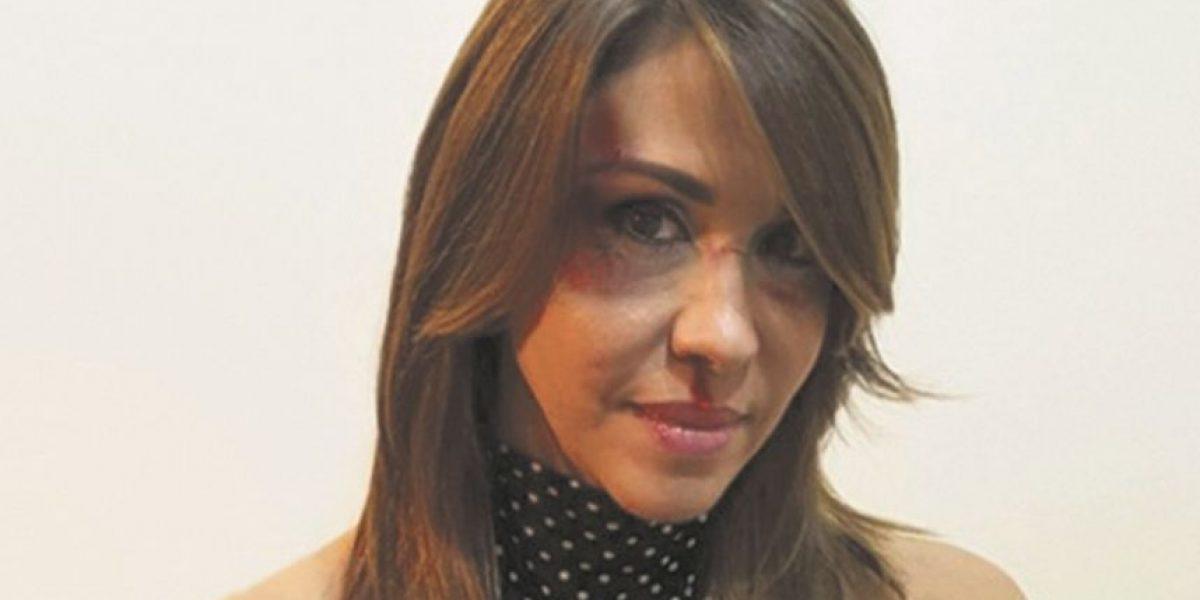 """Campaña de """"alto impacto"""" de La Sirena para crear conciencia de la violencia a la mujer"""