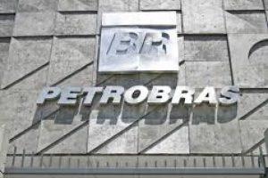 """Petrobras. Gigante petrolera estatal de Brasil. Es el segundo más votado con 1,012 votos. """"US$2 mil millones en sobornos. El dinero en sobornos, según informes, iría a los políticos.Decenas de miles de puestos de trabajo perdidos"""". Foto:Fuente Externa"""
