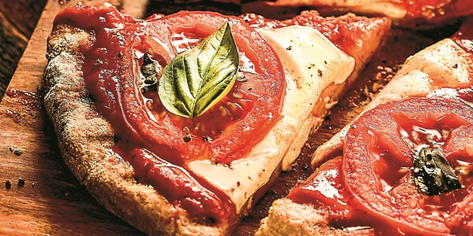 Según datos recopilados, el plato italiano más famoso del mundo es milenario. Foto:Metro