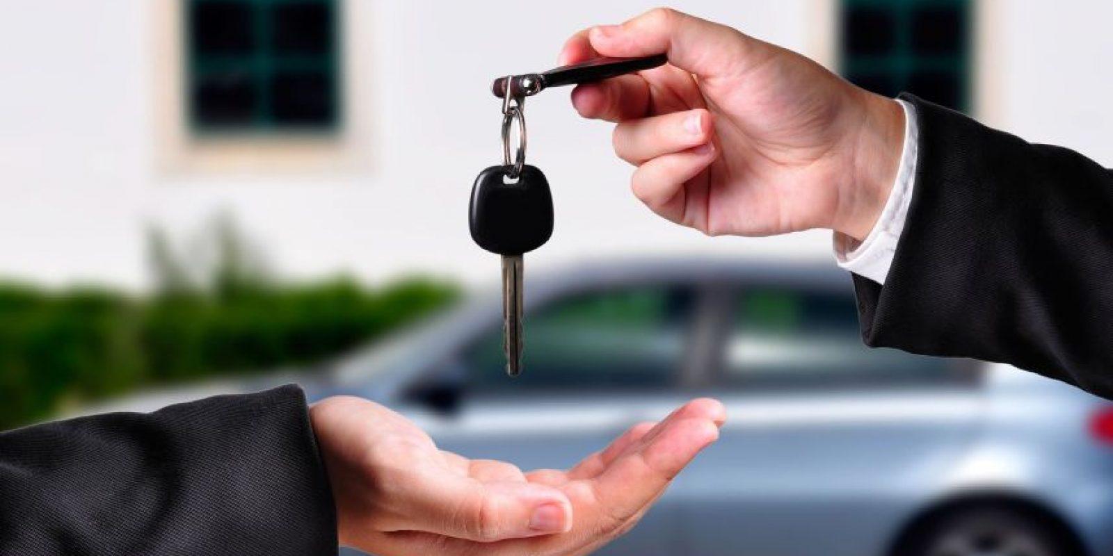El consumo y los costos de mantenimiento son algunos de los elementos determinantes que debes evaluar antes de comprarte un vehículo. Foto:Fuente Externa