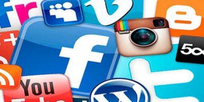 Redes sociales enteran de temas pero no informan a profundidad, dice experto