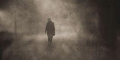 El síndrome de Cotard: delirios mortales