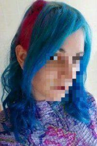 El centro de belleza ILoveTokioCouture da las siguientes recomendaciones para no arruinar su look, ni su cabello (y en algunos casos su vida, si son más dramáticos). Foto:vía HairFails.com