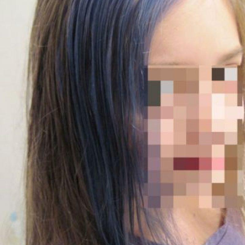 Del nivel de decoloración depende el resultado. Foto:vía HairFails.com