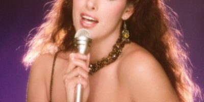 Así se transformó la actriz de telenovela Lucía Méndez a causa de las cirugías