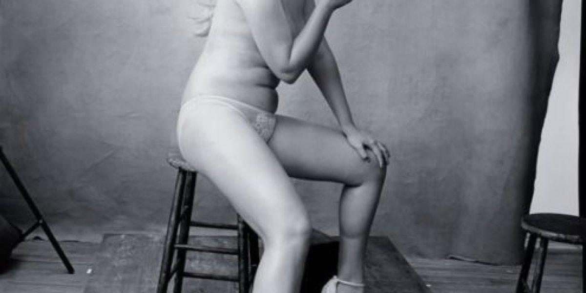 Estas mujeres sin cuerpo de modelo protagonizan nuevo calendario de Pirelli
