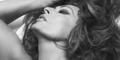 Sophia Loren. Foto:vía Pirelli