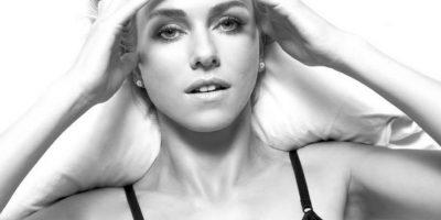 Naomi Watts. Foto:vía Pirelli