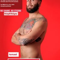 A continuación les presentamos la lista de mitos y verdades respecto al VIH que comparte la Comisión Nacional contra el VIH en El Salvador. Foto:Vía Facebook/FS Magazine