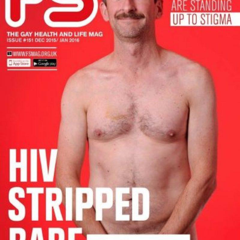 Mito 4: Si te pica un zancudo o mosquito que antes ha picado a una persona con VIH te puede transmitir el virus. Foto:Vía Facebook/FS Magazine