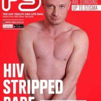 Verdad 4: El virus del VIH no puede sobrevivir fuera del cuerpo humano. Por lo tanto el zancudo no puede ser un potencial portador. Foto:Vía Facebook/FS Magazine