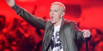 Tuvo una sobredosis en 2007. Foto:vía Getty Images