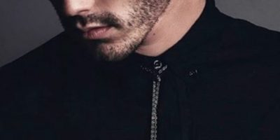 Es modelo y fotógrafo. Foto:Vía Instagram/@ devinhjacanin