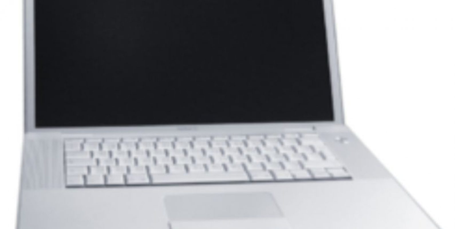 Mac Pro (principios de 2009) Foto:Apple
