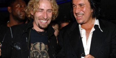 En 2008 lo arrestaron por conducir ebrio. Foto:vía Getty Images