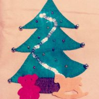 Foto:Vía Instagram/#árboldenavidad