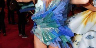 """Fotos: Así brillan los """"ángeles"""" de Victoria""""s Secret en pasarela"""