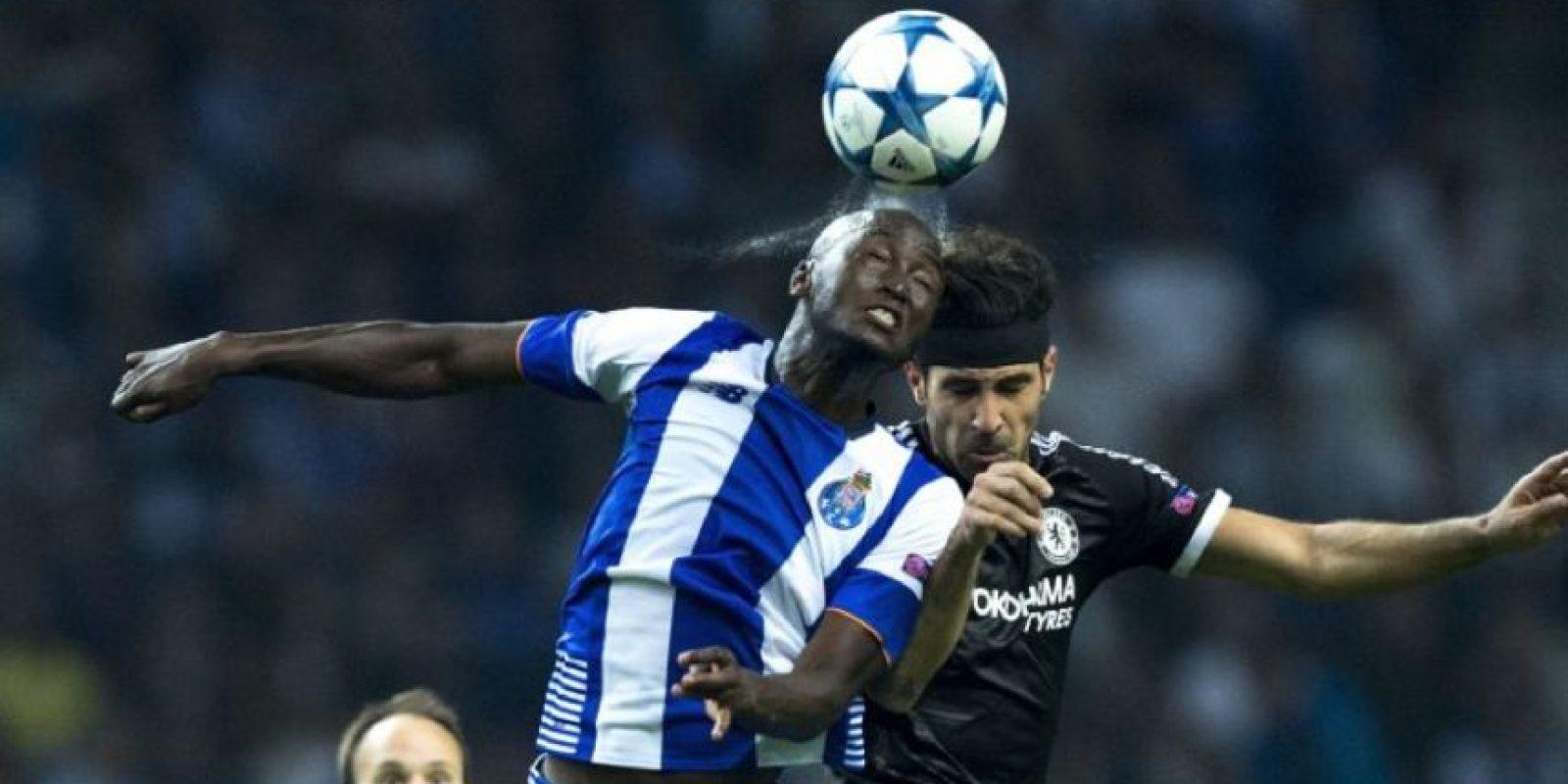 El que gane del partido que hoy los enfrentará, se colará a octavos Foto:Getty Images