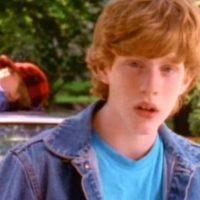 """Estuvo en """"Gilmore Girls"""". Foto:vía Nickelodeon"""