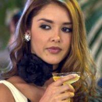 """El blog especializado Todotnv la calificó como """"La peor telenovela"""". Foto:vía Fonovideo"""