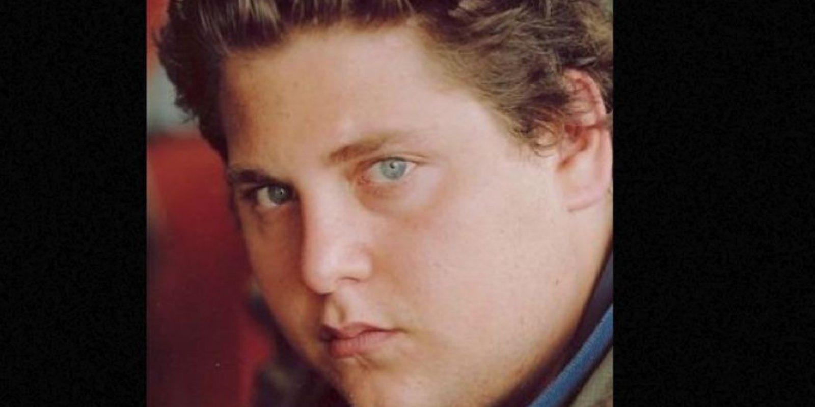 """Jonah Hill también se dio a conocer como un buen secundario de talla grande (por ejemplo, en """"Todo sobre mi desmadre""""). Foto:vía Getty Images"""
