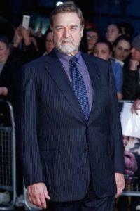 Bajó 45 kilos (99 libras). Foto:vía Getty Images