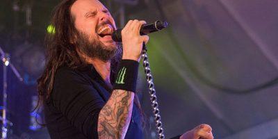 También ha hecho varias colaboraciones y apariciones. Foto:vía Getty Images