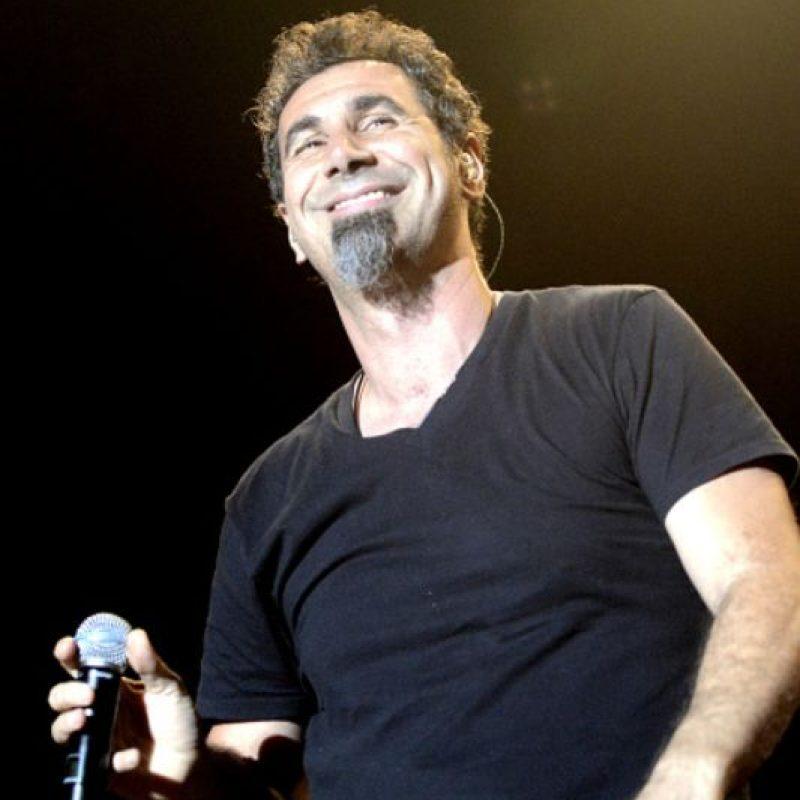 Ninguno de los dos miembros principales de la banda ha confirmado su disolución. De hecho, siguen actuando. Foto:vía Getty Images