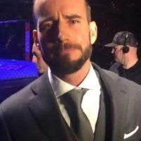 No era el proptotipo de luchador fuerte Foto:WWE